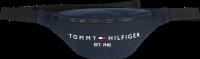 Tommy Hilfiger AM0AM07206DW5