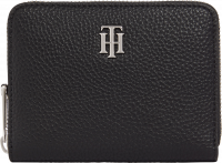 Tommy Hilfiger AW0AW09529BDS