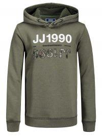 Jack&Jones 12186231