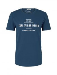 Tom Tailor Denim 1026937/ 27452